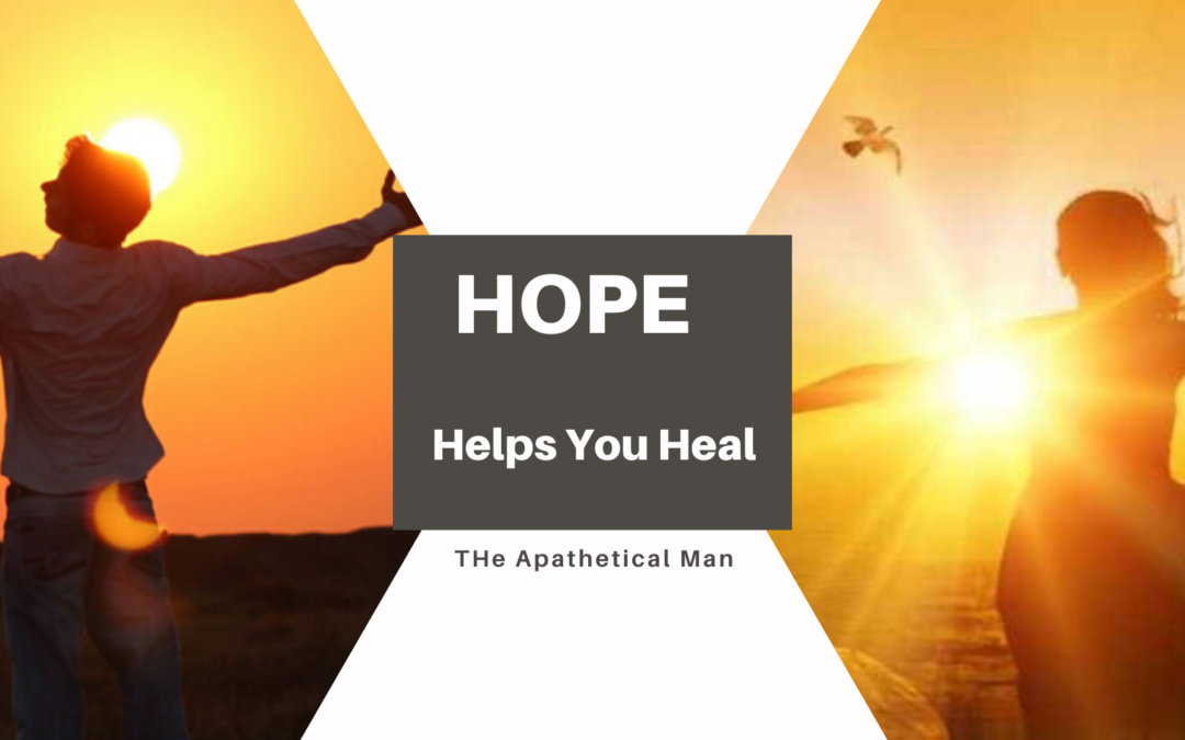 Hope – Helps You Heal